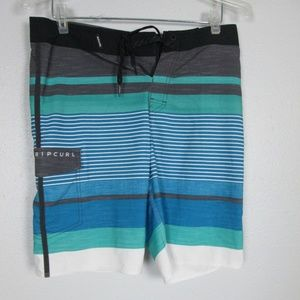 Other - Rip Curl Board Shorts Size 28